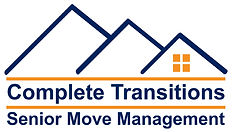 Complete Transitions