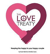 Love-Treaty.jpg