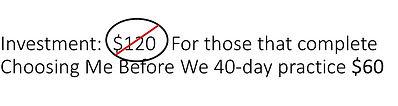 50 % off 120  CMBW v2.jpg