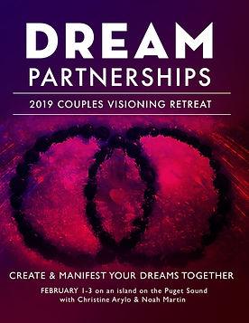 Dream Partnership_Cover_5 2019.jpg