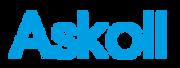 askoll logo.png