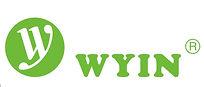 wyin logo.jpg