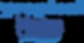 tropical marine centre logo.png