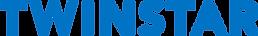 twinstar logo.png