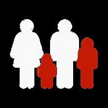 picto_famille_enfants_rouge-blanc.png