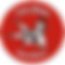 logo-tai-jitsu.png