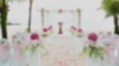 wedding pink balls.jpg