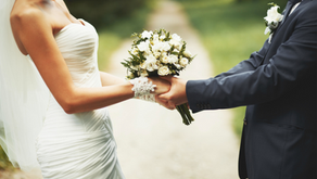 How You Can Have Your Dream Wedding During The COVID-19 Pandemic