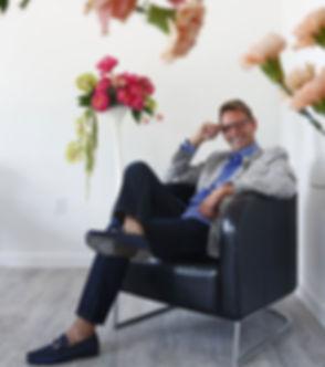 Steve In Chair with Glasses.jpg