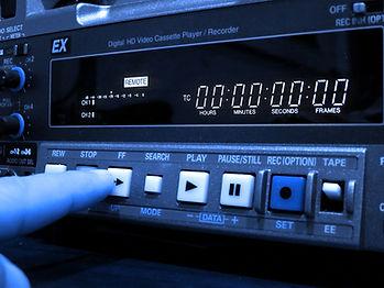 Professional Videotape Recorder.jpg