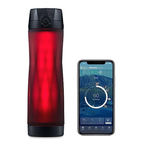 Hidrate Spark 3 Smart Water Bottle
