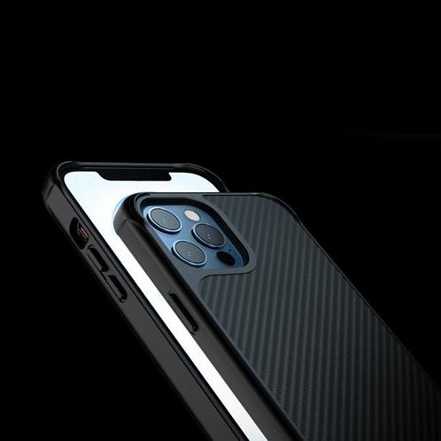 Rebel iPhone 12 Case Gen 2