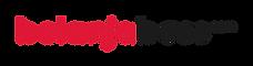 Belanjaboss_logo_belanjaboss_logo 01.png