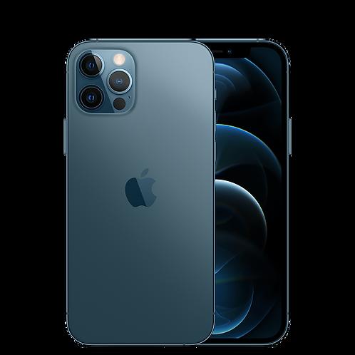 HK - iPhone 12 Pro Max