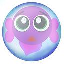 Bubble_FISH1.jpg