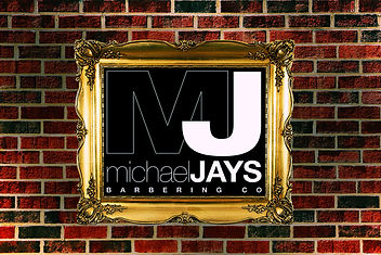 www.michaeljays.com