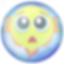 Bubble_FISH2.png