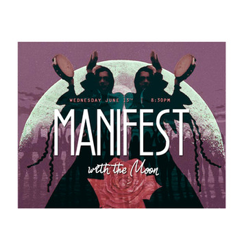 manifestwiththemoon1.jp