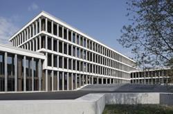 Kantonsschule_Heerbrugg