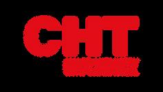Denkfit_Lehrbetriebe_CHT.png