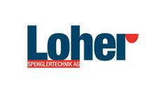 Loher-Spenglertechnik.jpg