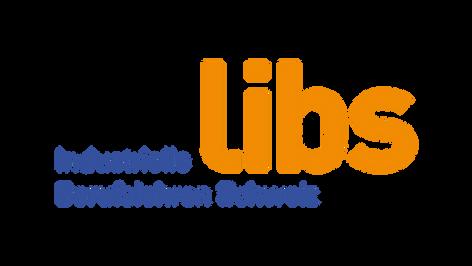 Denkfit_Lehrbetriebe_libs.png