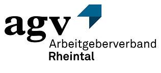 agv_logo_ohne_claim_rgb_new.jpg