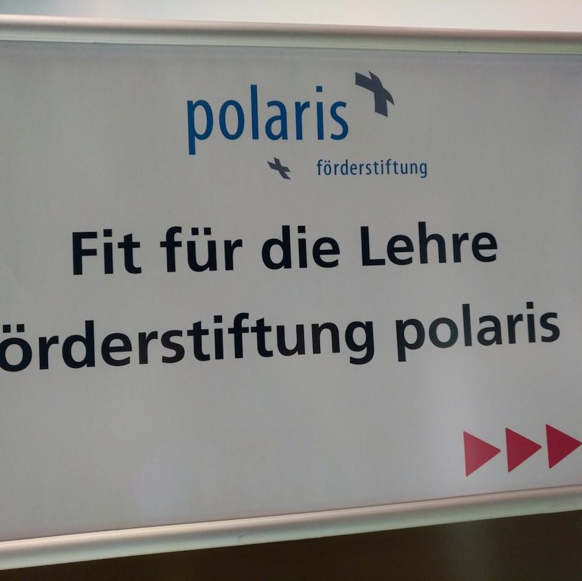 Empfang Messe Luzern