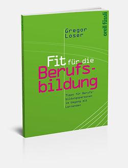 Cover_Fit_fuer_die_Berufsbildung_2017.jpg