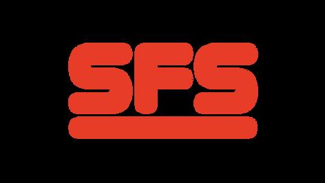 Denkfit_Lehrbetriebe_SFS.png