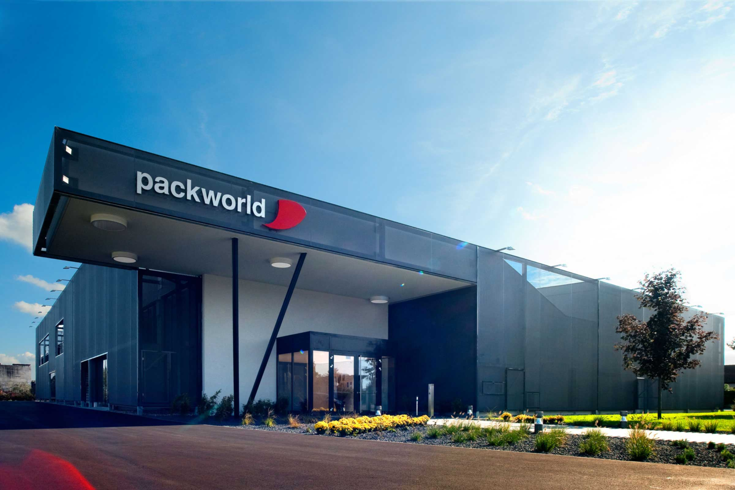 packworld_2400x1600