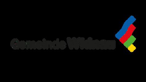 Denkfit_Lehrbetriebe_Gemeinde-Widnau.png