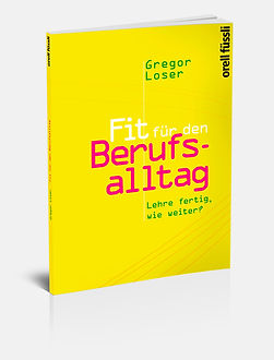Cover_Buch_Fit_für_den_Berufsalltag.jpg