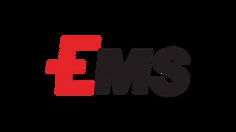 Denkfit_Lehrbetriebe_EMS.png