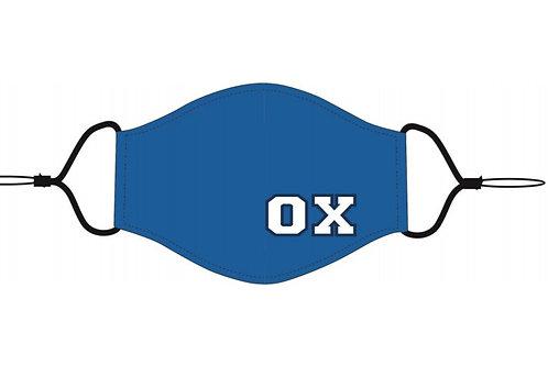 OX MASK