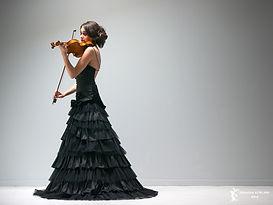 Esther Abrami Black Dress 01_edited.jpg