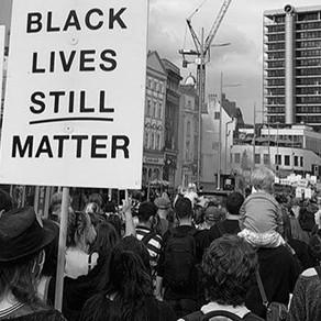 Event (UK) - Black History Month Workshop- ABL Bristol