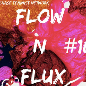 Event-UK-Flow N Flux: Feminism and Consent