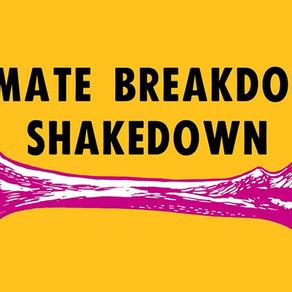Event-UK-Climate Breakdown Shakedown