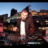 White Party, Ambiance Monaco, French Riviera and Saint Tropez? Opt for our DJ 100% Made in Saint Tropez to ambiancer your evening of prestige. For your cocktails, Bar Mitzvah, Private Parties, Weddings and Corporate Corporate Events.