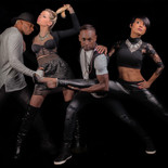 Singers/Dancers team, for all your corporate events, private parties and wedding
