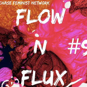 Event- UK-Flow N Flux: Feminism and Pornography Discussion Group