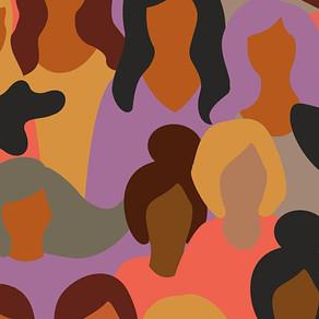 "Event- US- ""Hood Feminism"" Virtual Book Circle - Conscious Collective Edition"