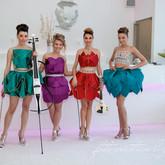 Glamour Electric String Quartet