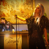Corporate events flutist, private parties and weddings