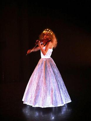light dress romy deville.jpg