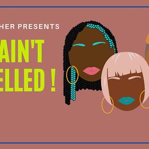 Event (US): 2020 Ain't Canceled
