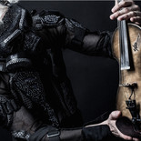 A unique show in the world that revolutionizes the violin. MyLive Artists offers FUTURE VIOLIN for all your Music Events. Violin show for all your events