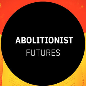 Event- UK- Abolitionist Reading and Discussion Group