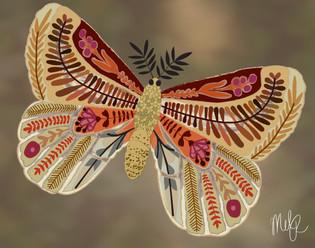 Flutter and Evolve